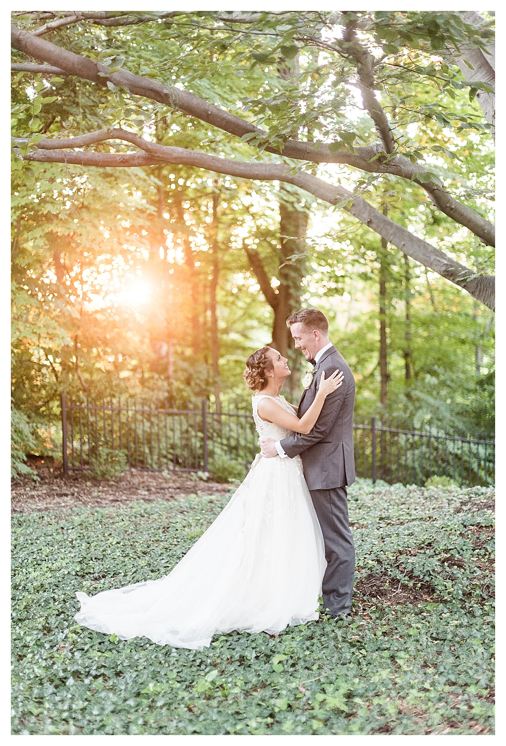 Laurel Hall Wedding 71.jpg
