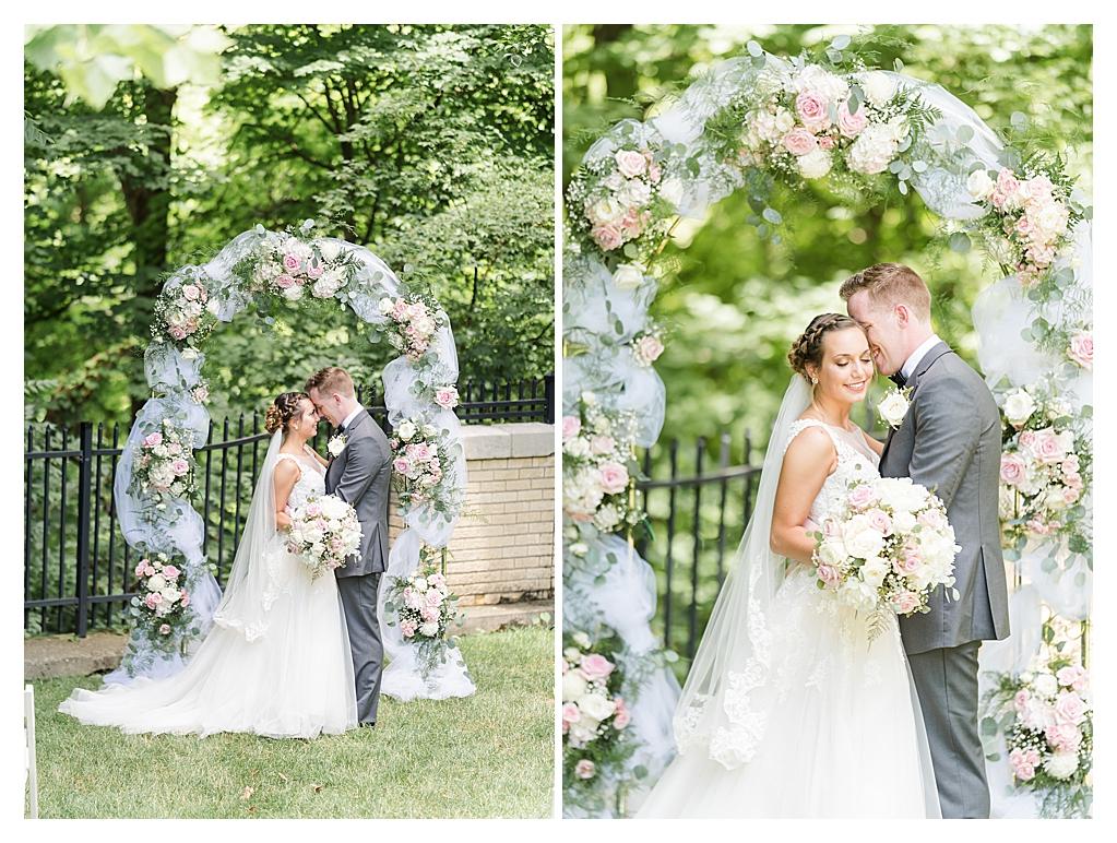 Laurel Hall Wedding.jpg