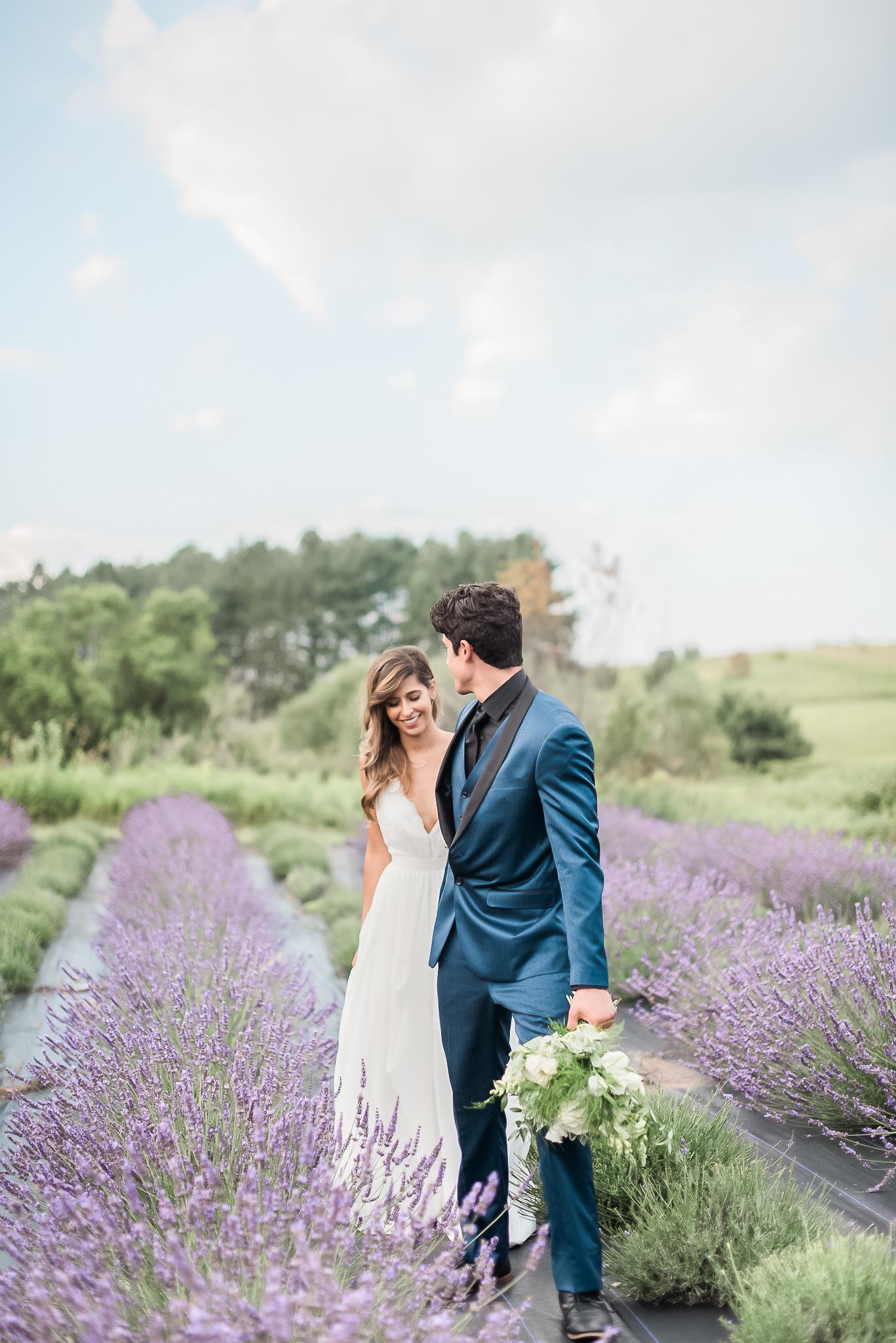 Indianapolis Wedding Photographers.jpg