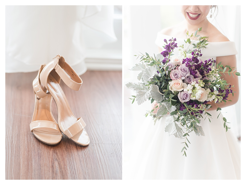 Ritz Charles Wedding Carmel Wedding Photographers_0371.jpg