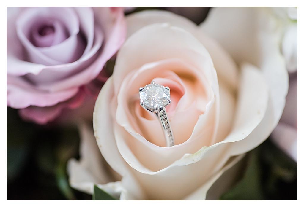 Ritz Charles Wedding Carmel Wedding Photographers_0376.jpg