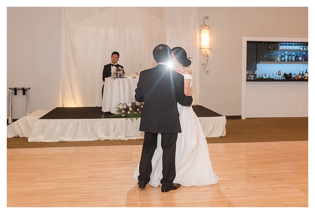 Ritz Charles Wedding Carmel Wedding Photographers_0377.jpg