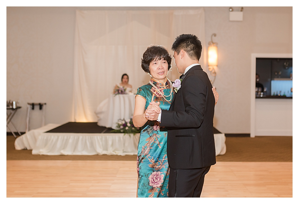 Ritz Charles Wedding Carmel Wedding Photographers_0378.jpg