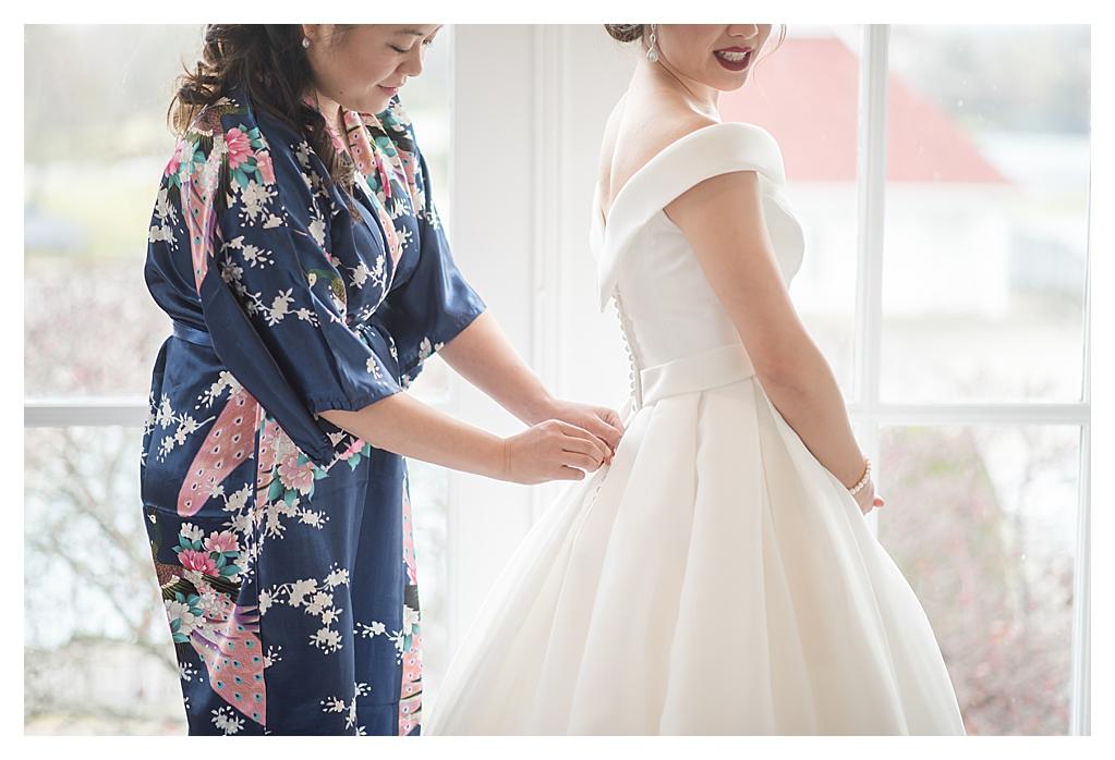 Ritz Charles Wedding Carmel Wedding Photographers_0380.jpg