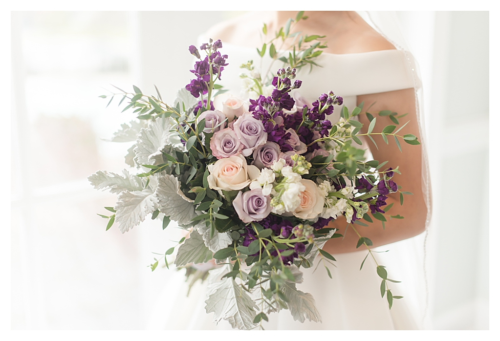 Ritz Charles Wedding Carmel Wedding Photographers_0381.jpg