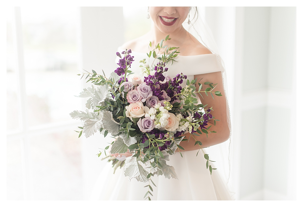 Ritz Charles Wedding Carmel Wedding Photographers_0382.jpg