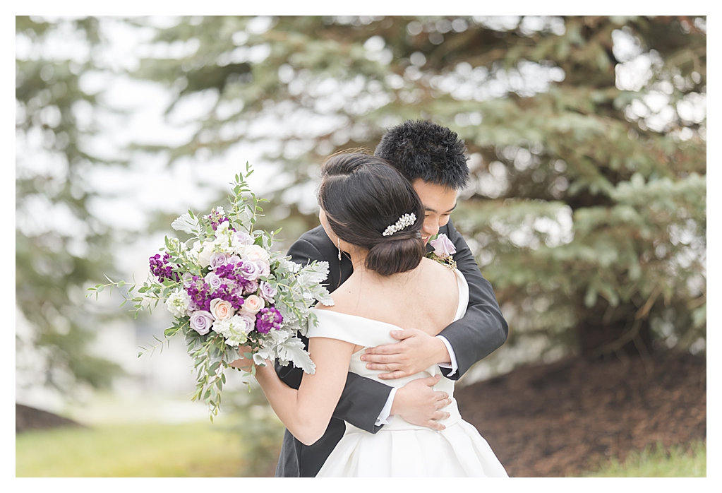 Ritz Charles Wedding Carmel Wedding Photographers_0383.jpg
