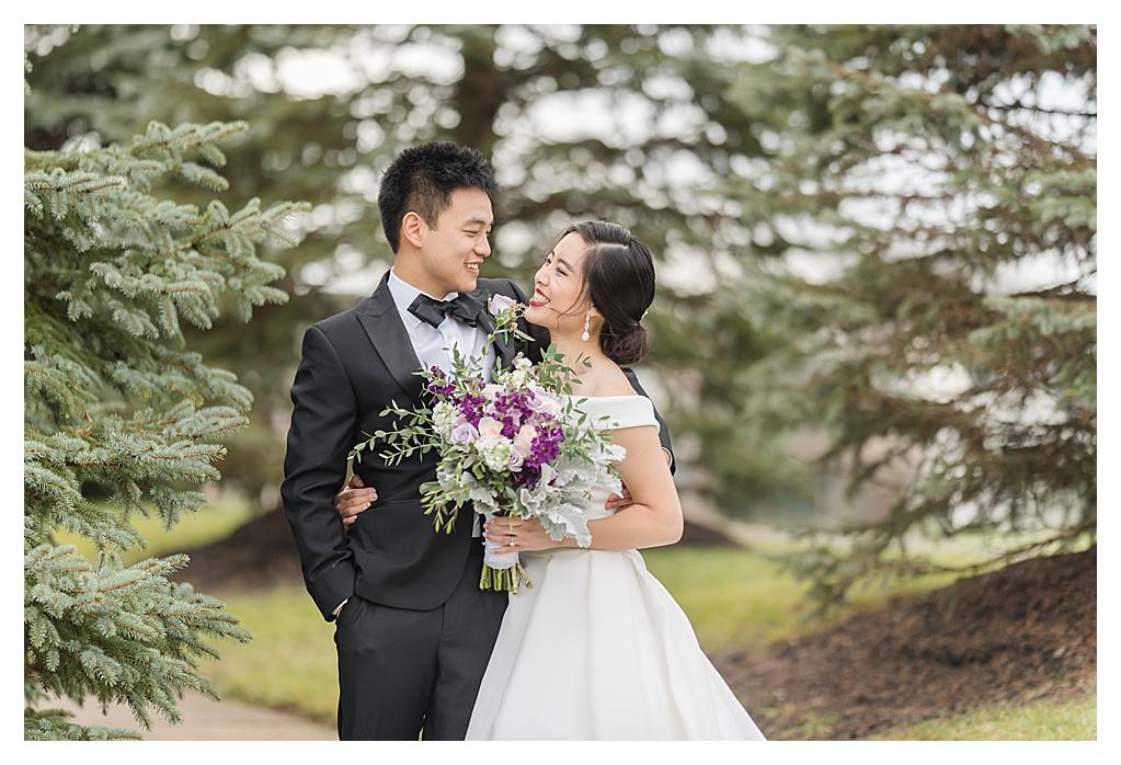Ritz Charles Wedding Carmel Wedding Photographers_0384.jpg