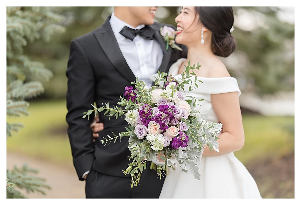Ritz Charles Wedding Carmel Wedding Photographers_0385.jpg