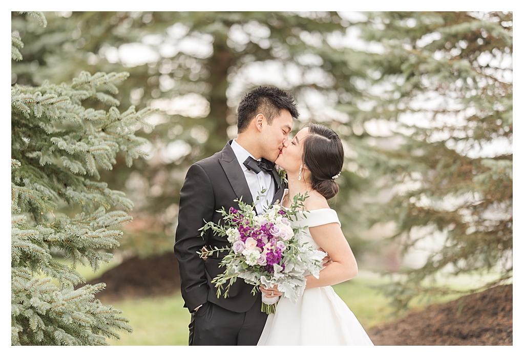 Ritz Charles Wedding Carmel Wedding Photographers_0386.jpg