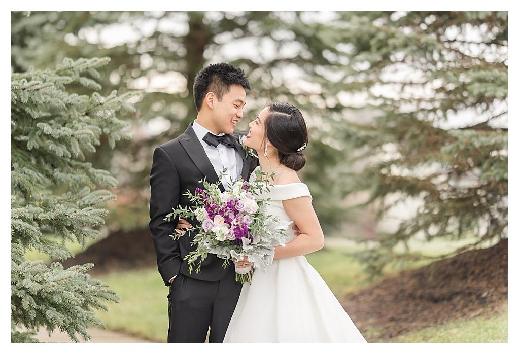 Ritz Charles Wedding Carmel Wedding Photographers_0387.jpg
