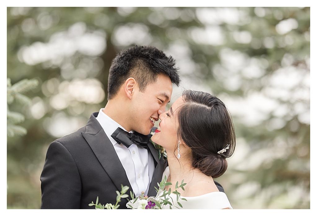 Ritz Charles Wedding Carmel Wedding Photographers_0388.jpg