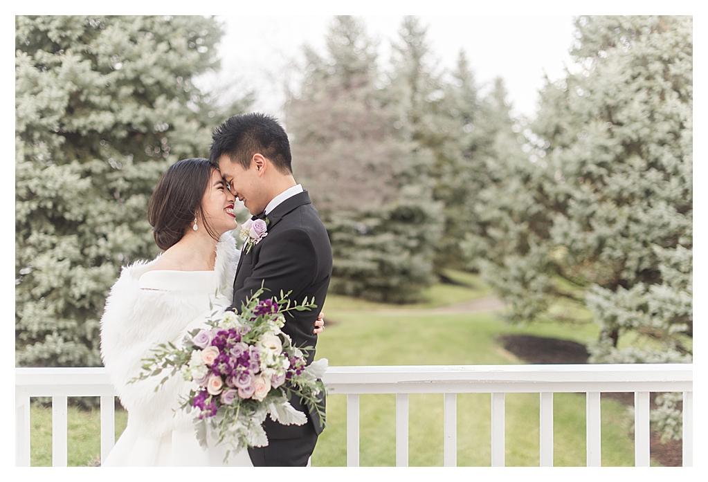 Ritz Charles Wedding Carmel Wedding Photographers_0389.jpg