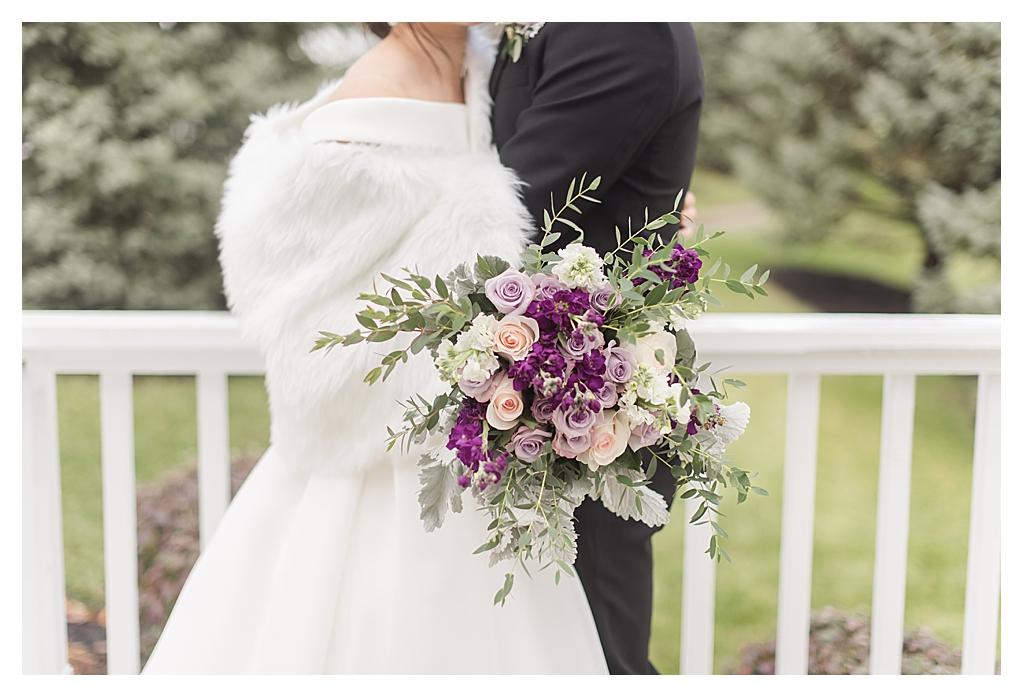 Ritz Charles Wedding Carmel Wedding Photographers_0390.jpg