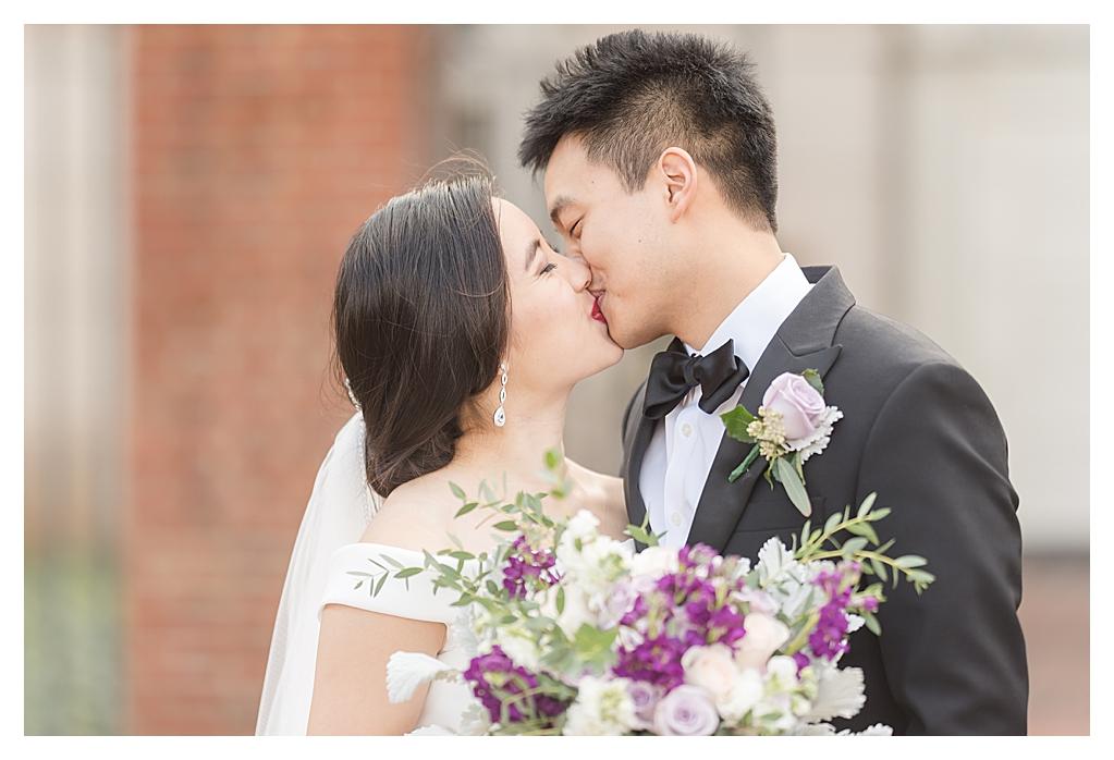Ritz Charles Wedding Carmel Wedding Photographers_0391.jpg