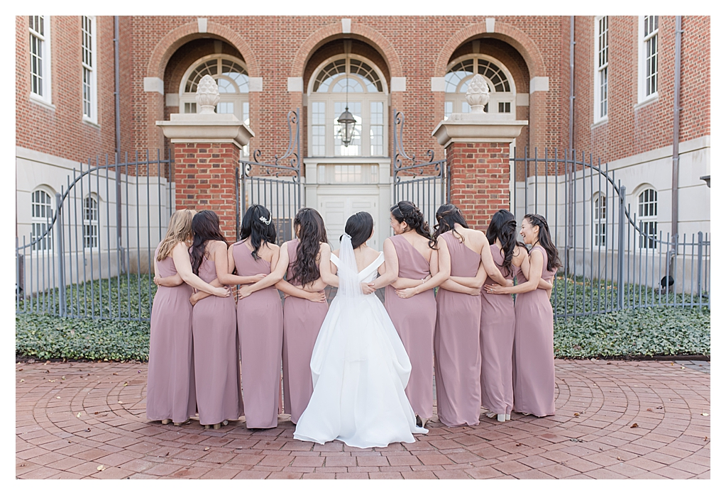 Ritz Charles Wedding Carmel Wedding Photographers_0392.jpg