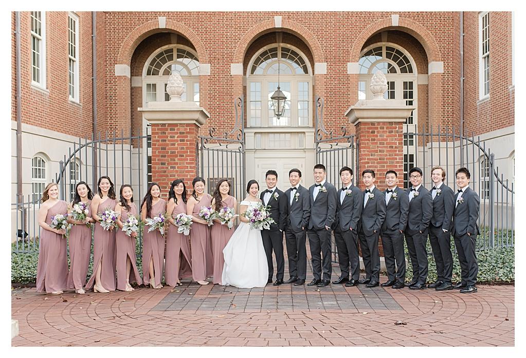 Ritz Charles Wedding Carmel Wedding Photographers_0393.jpg