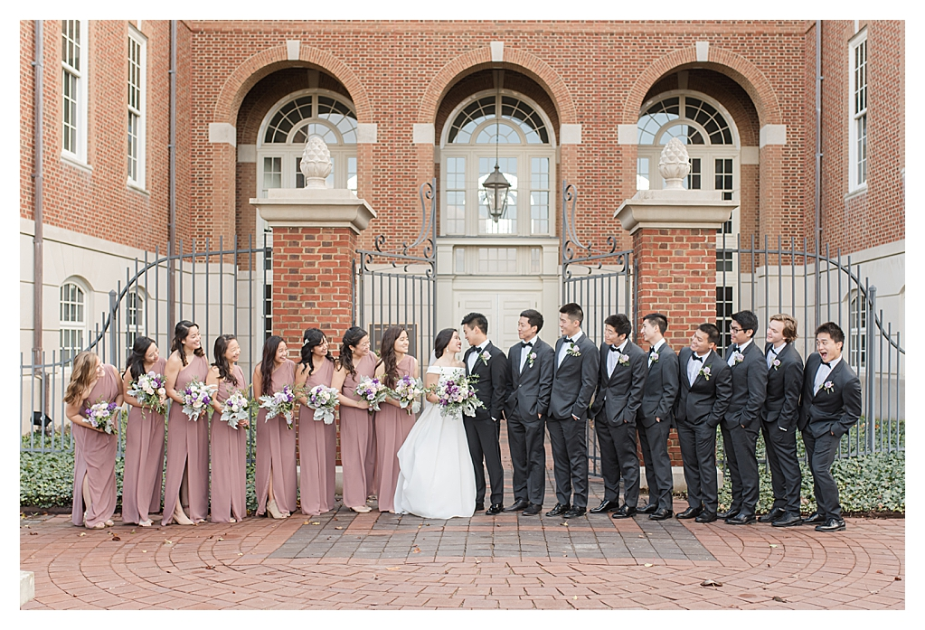Ritz Charles Wedding Carmel Wedding Photographers_0394.jpg