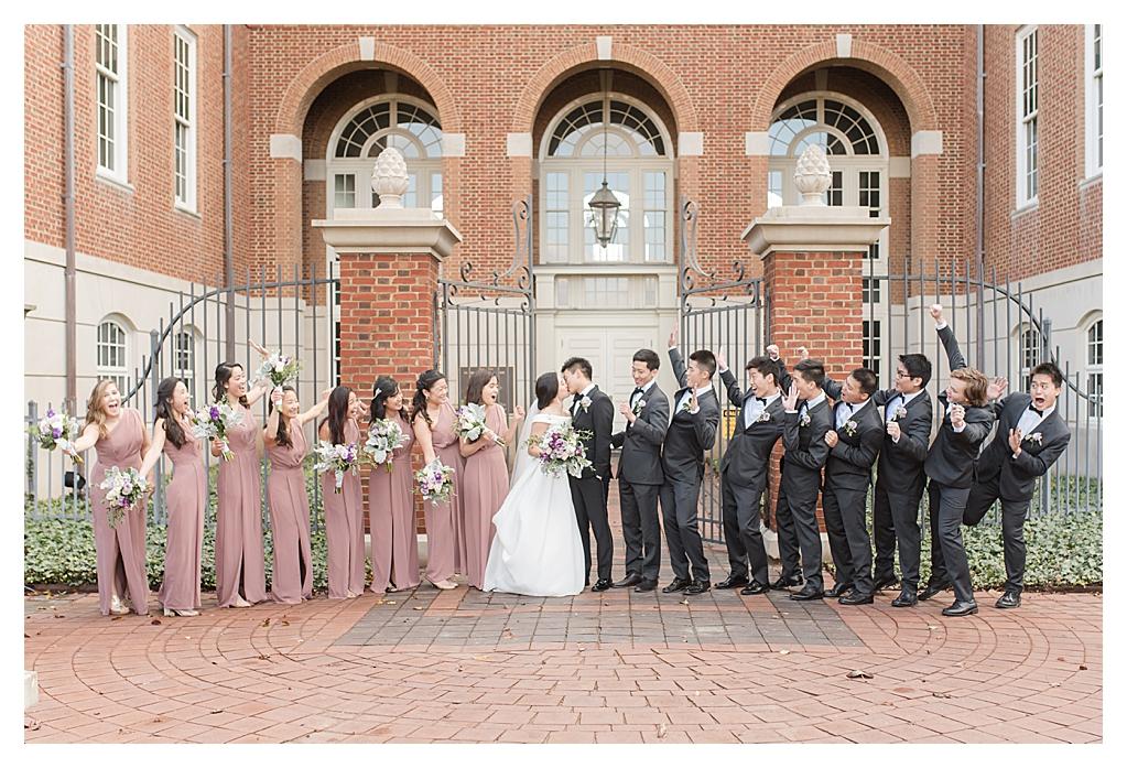 Ritz Charles Wedding Carmel Wedding Photographers_0395.jpg