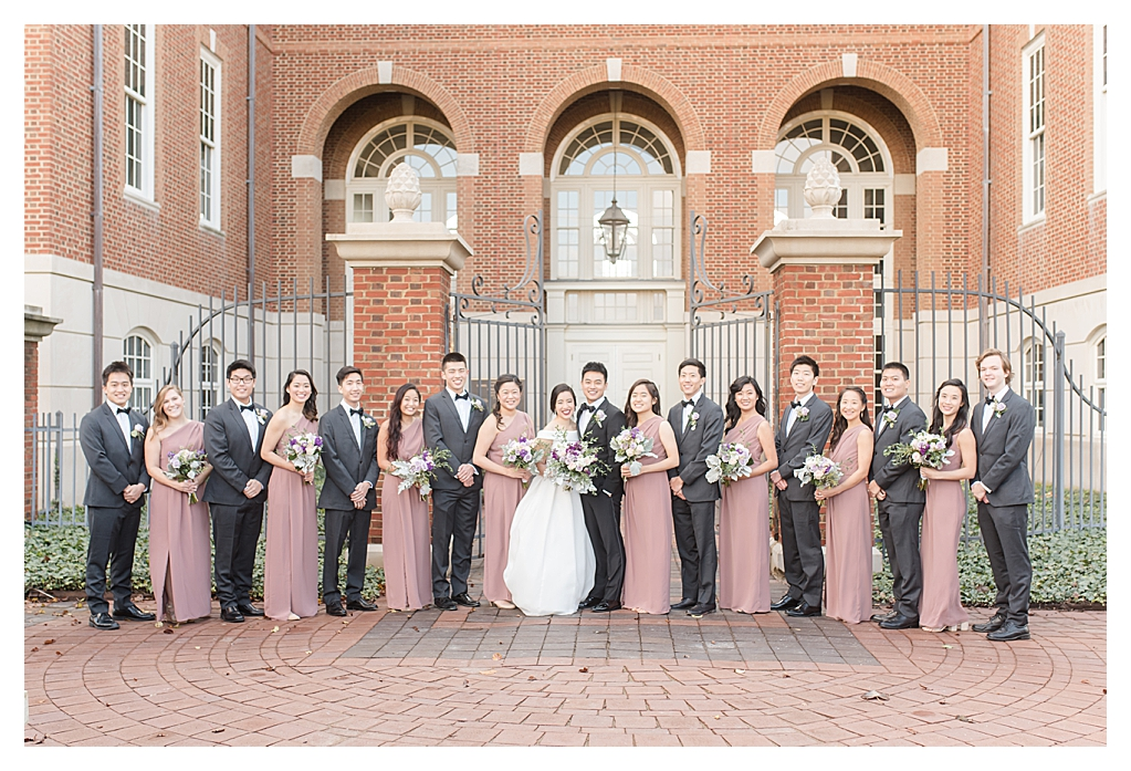 Ritz Charles Wedding Carmel Wedding Photographers_0396.jpg