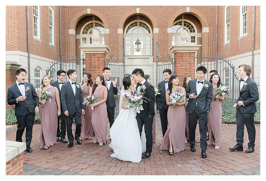 Ritz Charles Wedding Carmel Wedding Photographers_0397.jpg