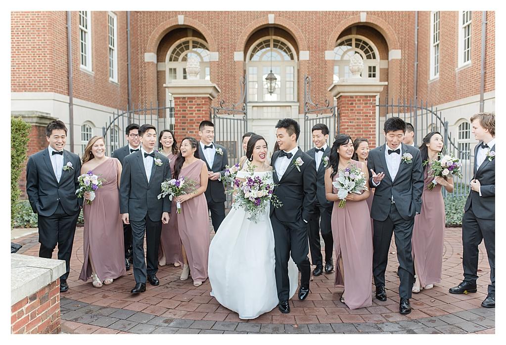 Ritz Charles Wedding Carmel Wedding Photographers_0398.jpg