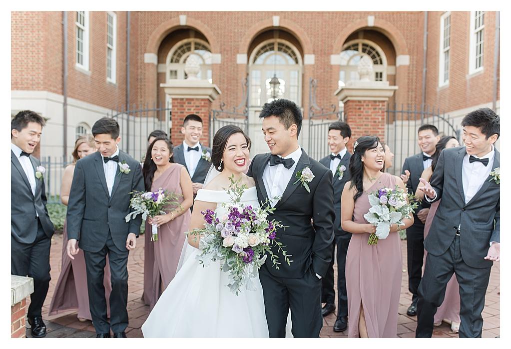 Ritz Charles Wedding Carmel Wedding Photographers_0399.jpg