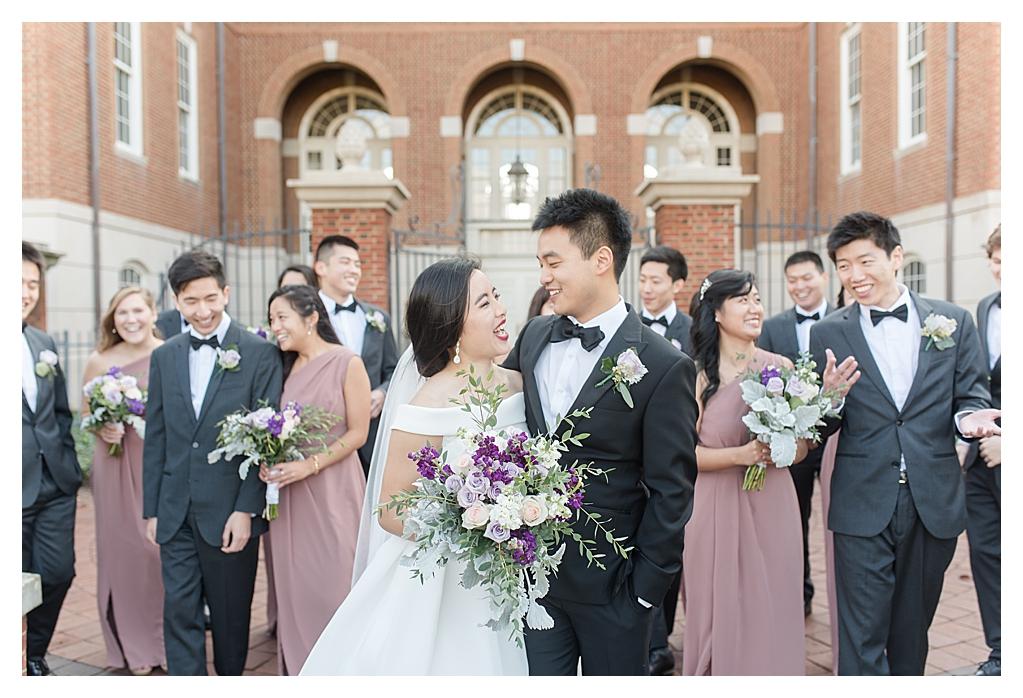 Ritz Charles Wedding Carmel Wedding Photographers_0400.jpg