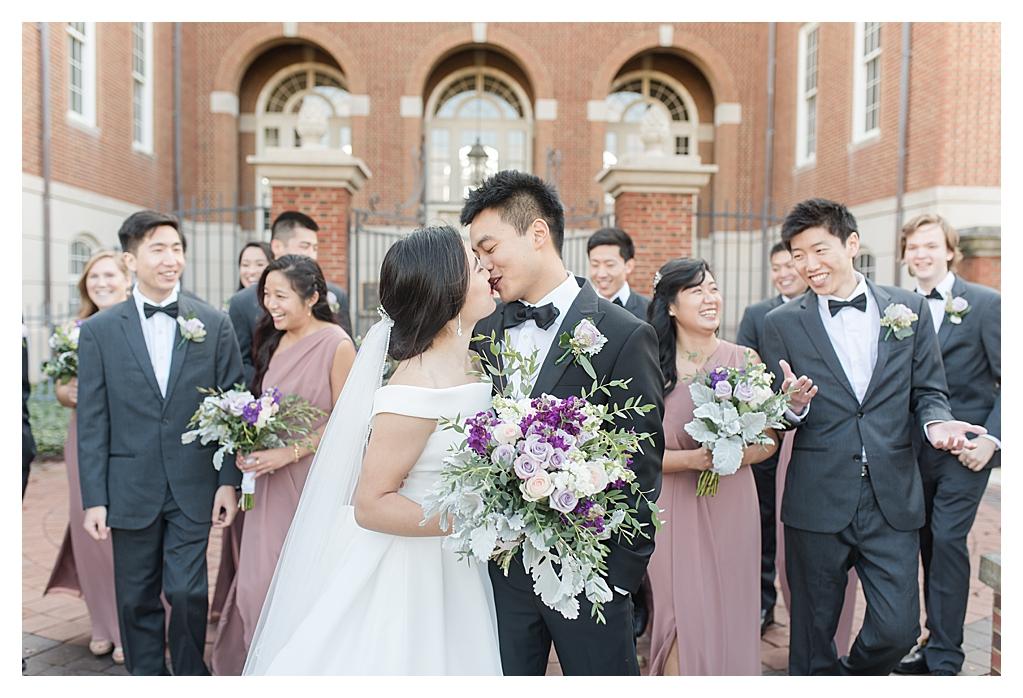 Ritz Charles Wedding Carmel Wedding Photographers_0401.jpg