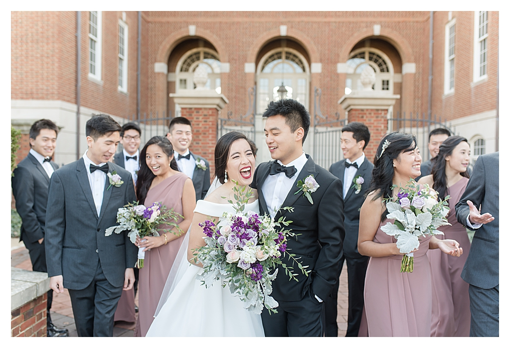 Ritz Charles Wedding Carmel Wedding Photographers_0402.jpg