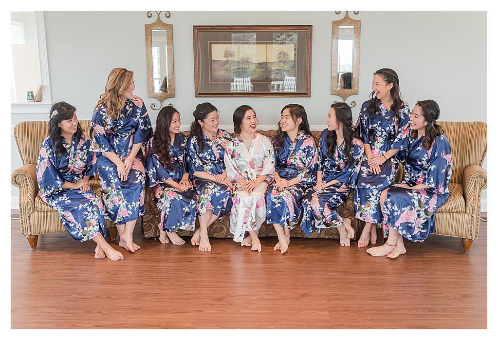 Ritz Charles Wedding Carmel Wedding Photographers_0406.jpg