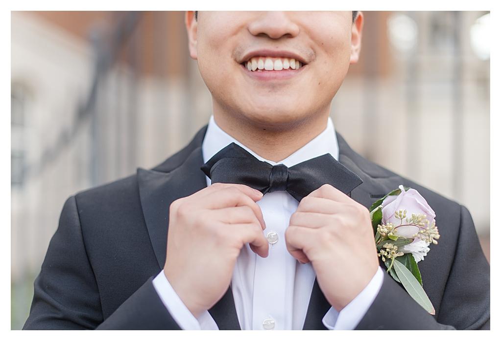 Ritz Charles Wedding Carmel Wedding Photographers_0408.jpg