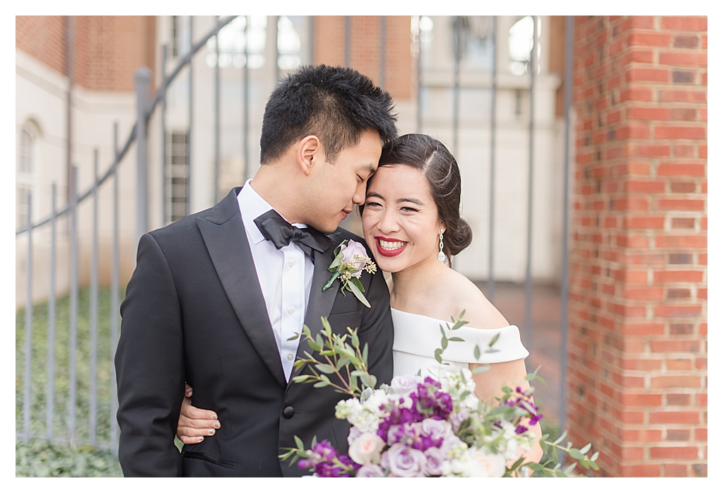 Ritz Charles Wedding Carmel Wedding Photographers_0409.jpg