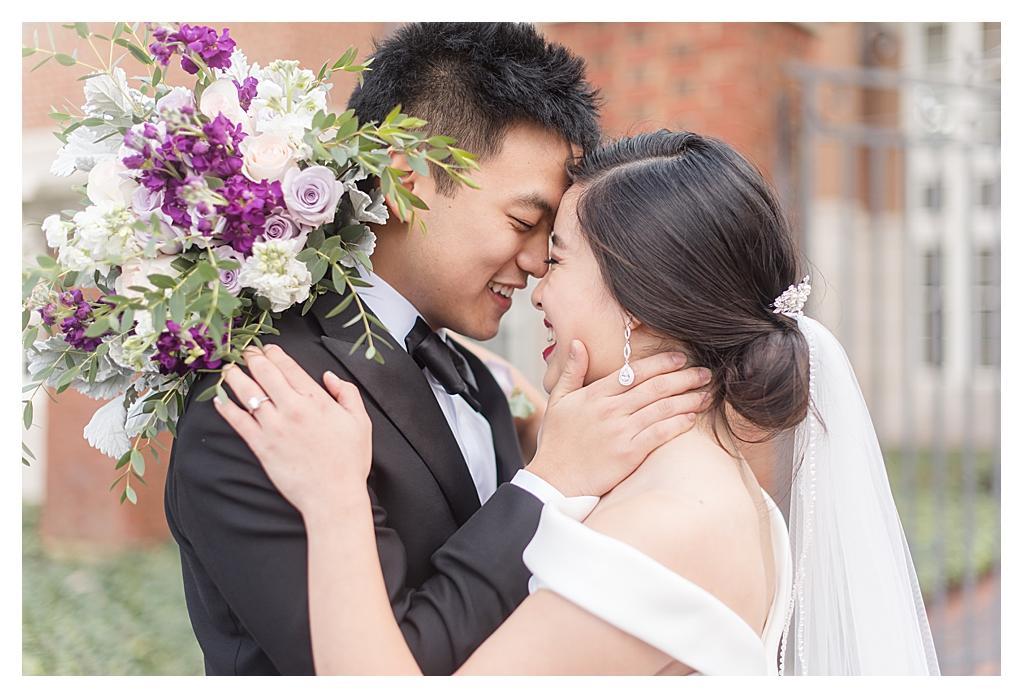 Ritz Charles Wedding Carmel Wedding Photographers_0410.jpg