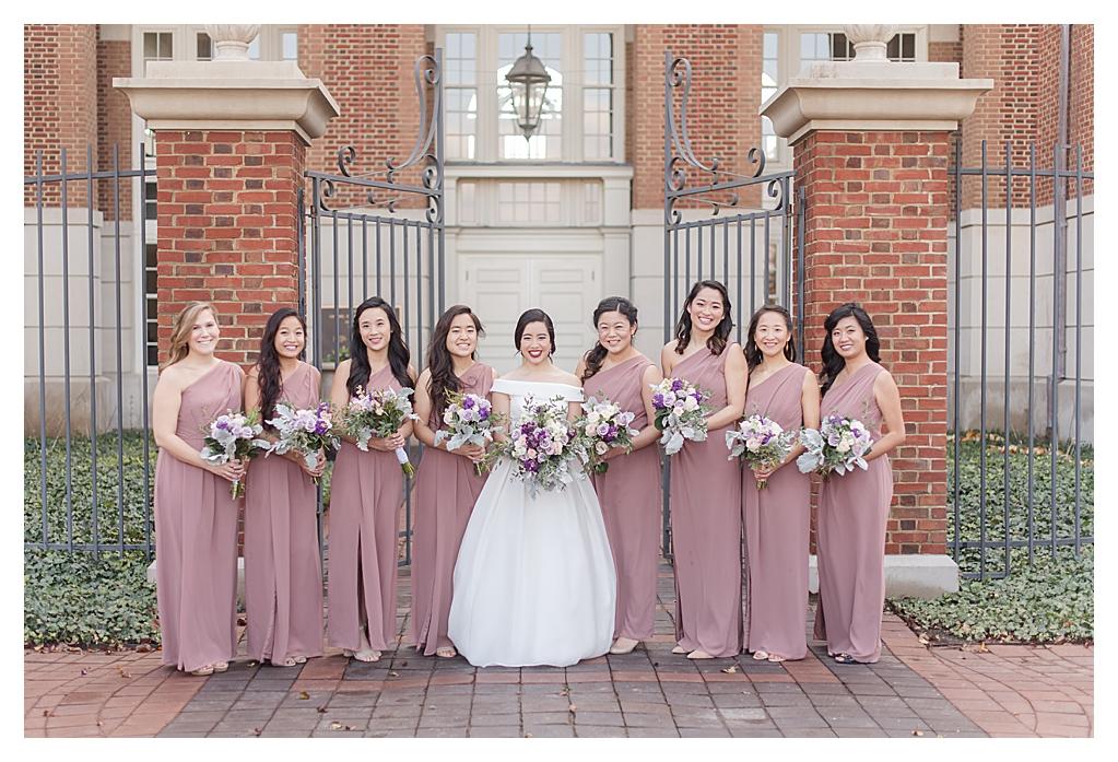 Ritz Charles Wedding Carmel Wedding Photographers_0411.jpg