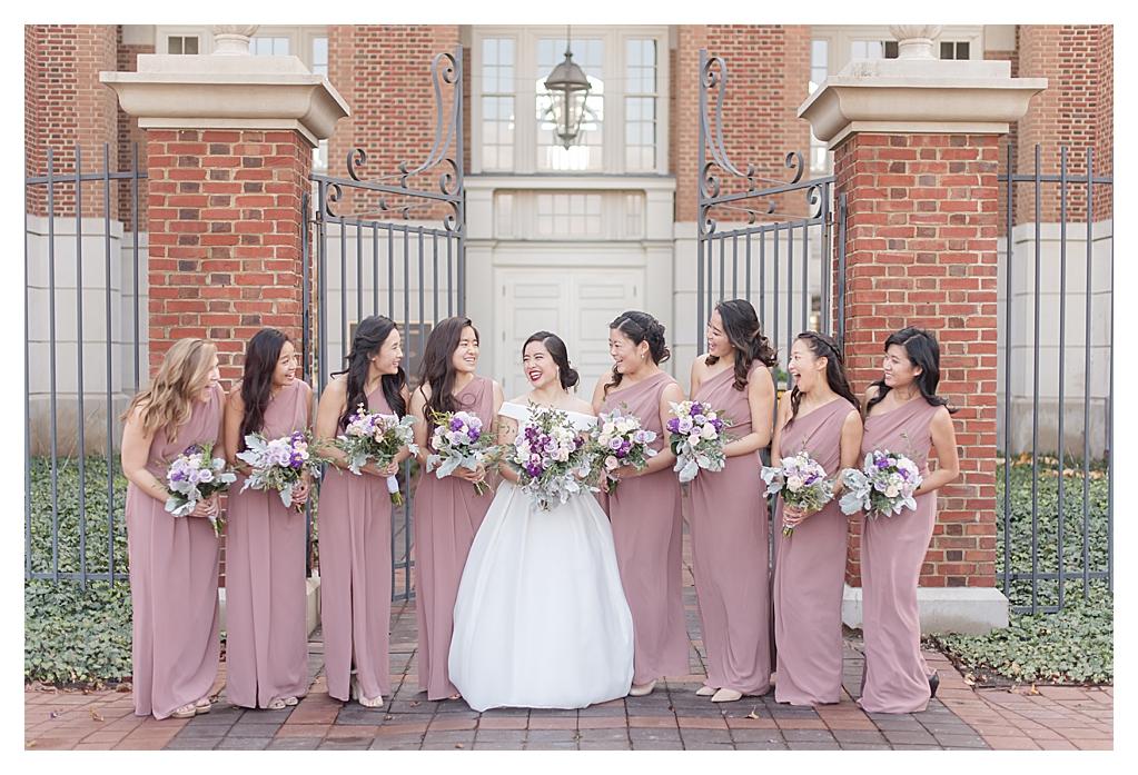 Ritz Charles Wedding Carmel Wedding Photographers_0412.jpg