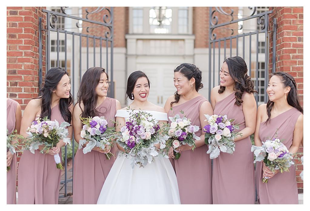Ritz Charles Wedding Carmel Wedding Photographers_0413.jpg