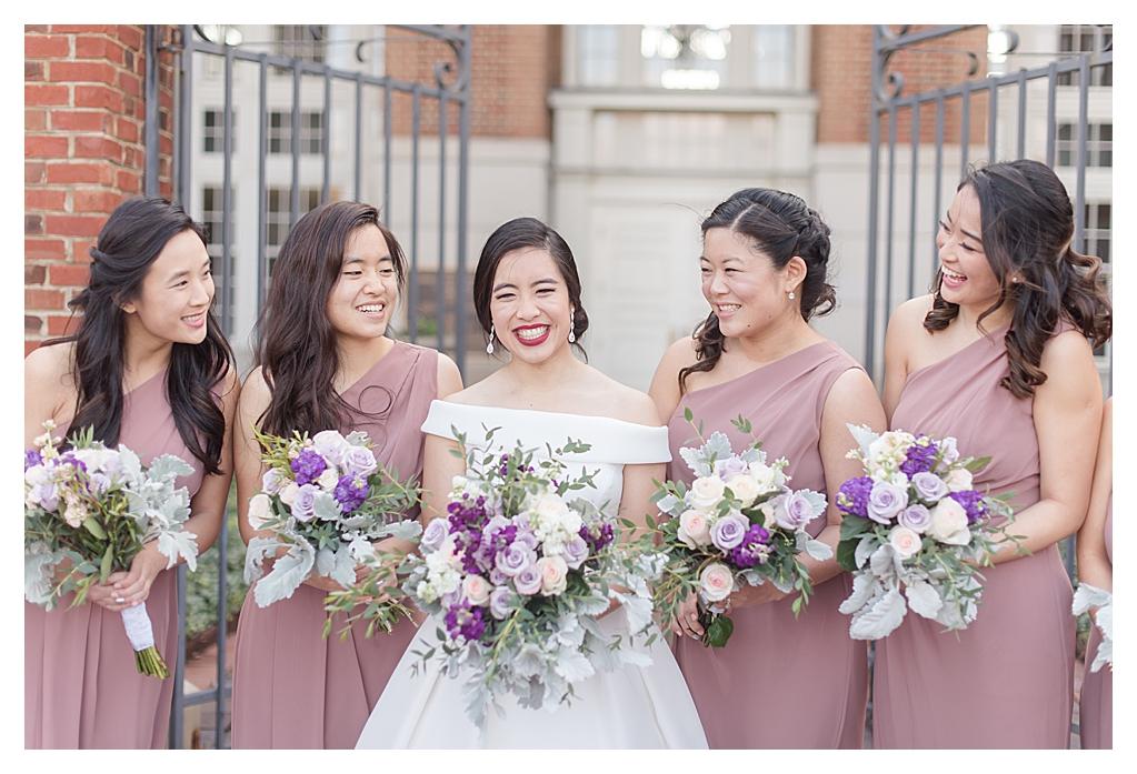Ritz Charles Wedding Carmel Wedding Photographers_0414.jpg