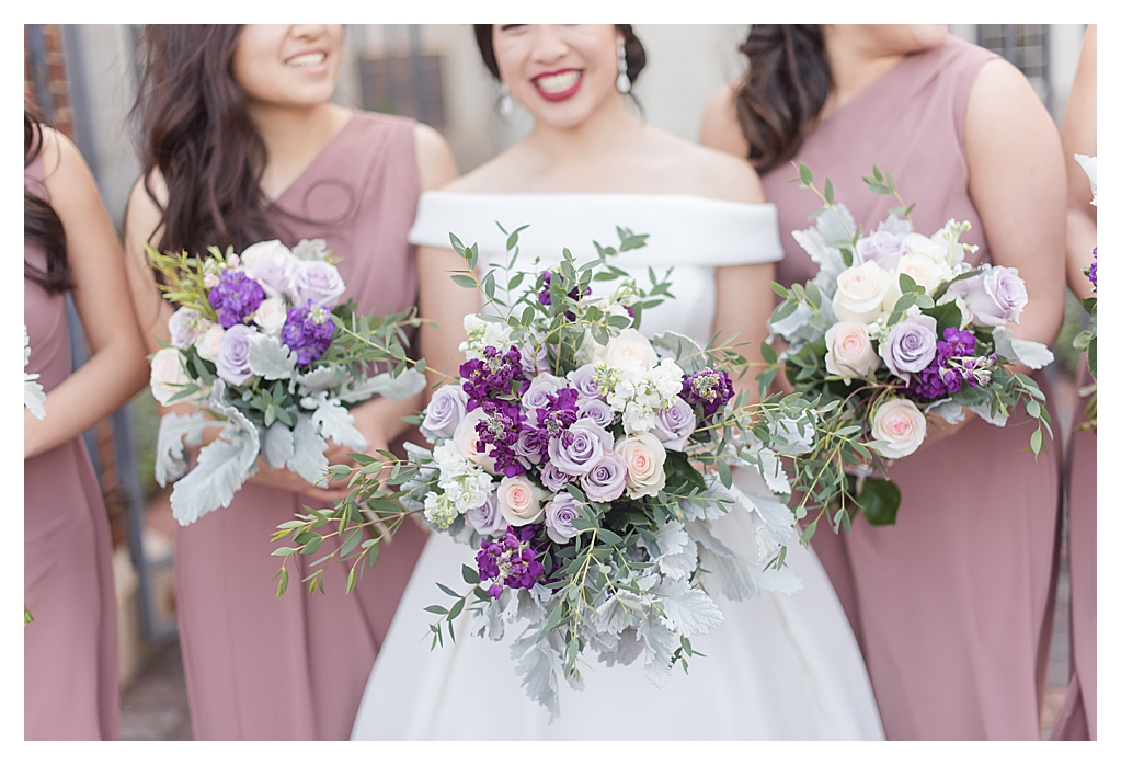 Ritz Charles Wedding Carmel Wedding Photographers_0415.jpg