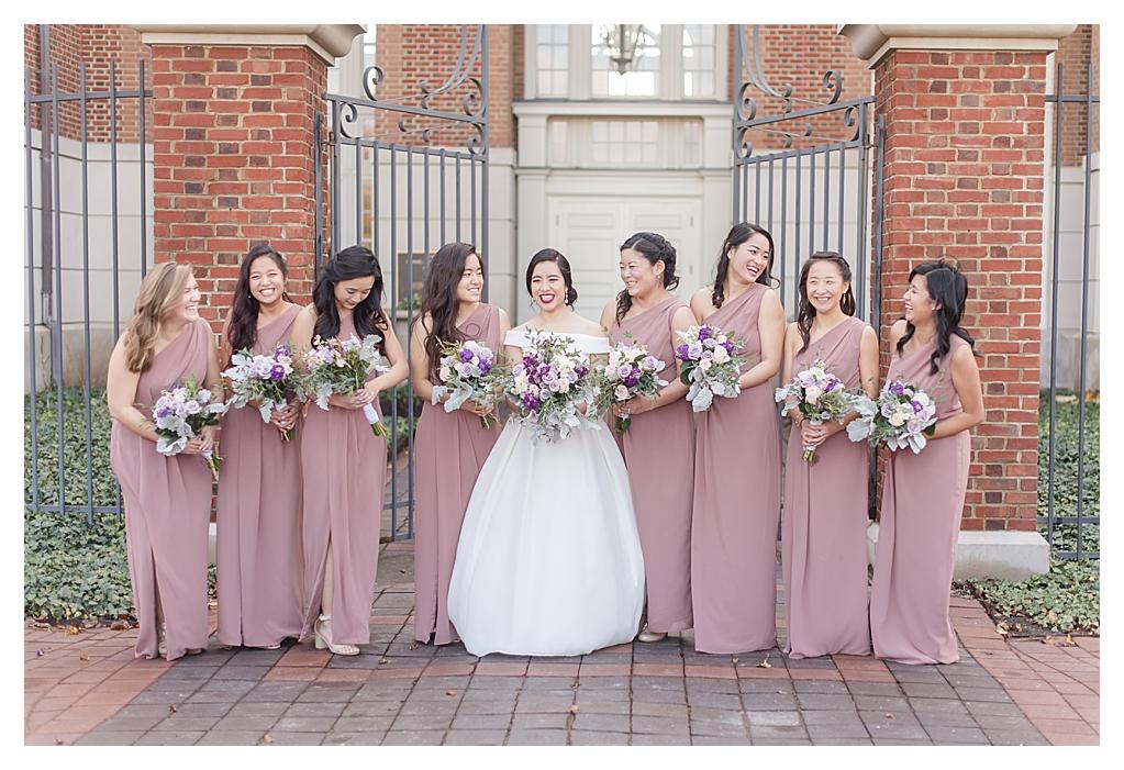 Ritz Charles Wedding Carmel Wedding Photographers_0417.jpg