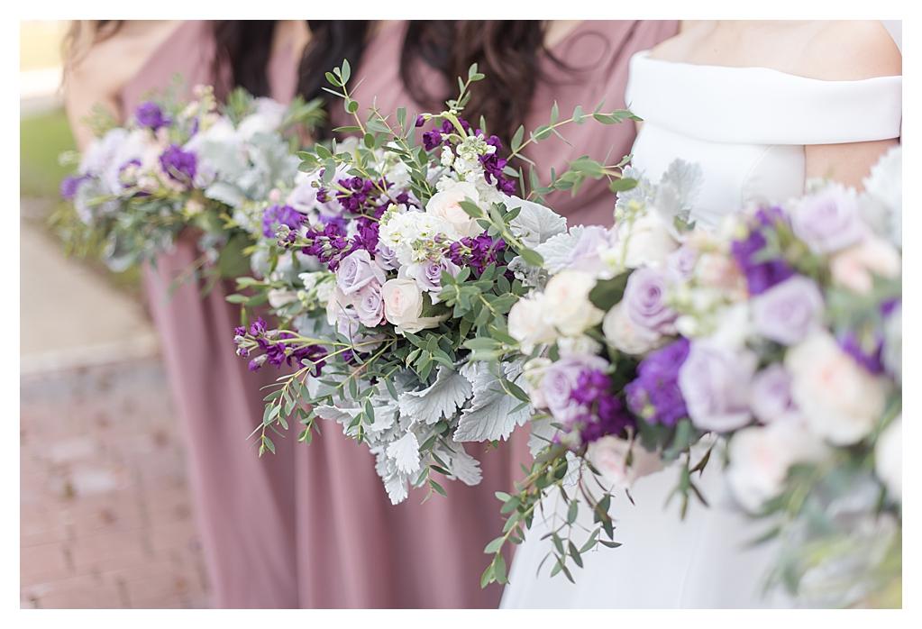 Ritz Charles Wedding Carmel Wedding Photographers_0419.jpg