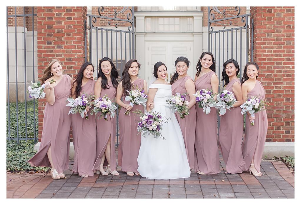 Ritz Charles Wedding Carmel Wedding Photographers_0420.jpg