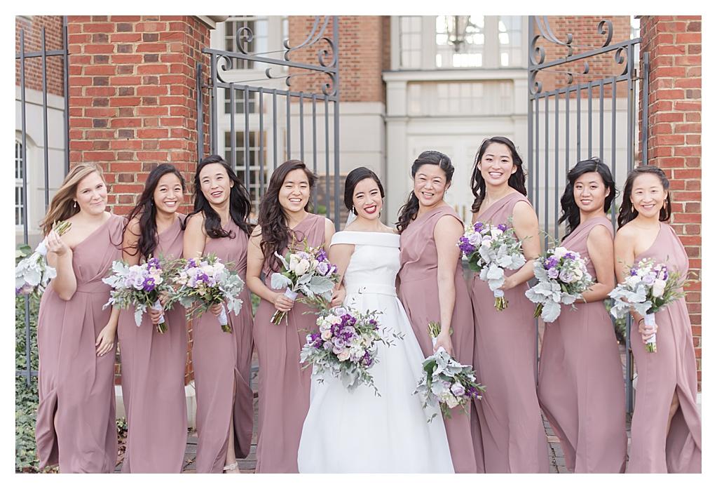 Ritz Charles Wedding Carmel Wedding Photographers_0421.jpg
