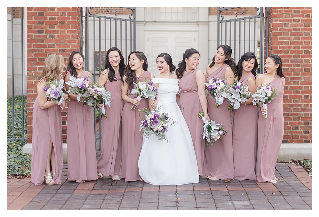 Ritz Charles Wedding Carmel Wedding Photographers_0422.jpg