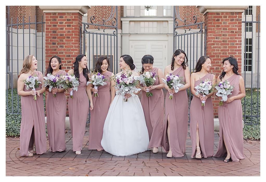 Ritz Charles Wedding Carmel Wedding Photographers_0423.jpg