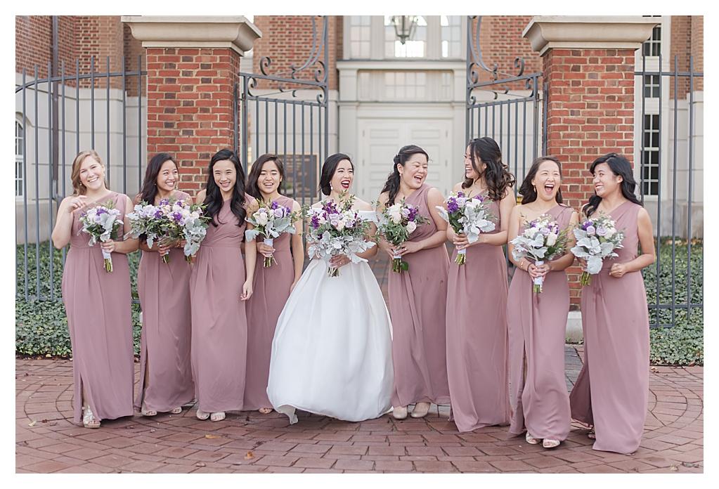 Ritz Charles Wedding Carmel Wedding Photographers_0424.jpg