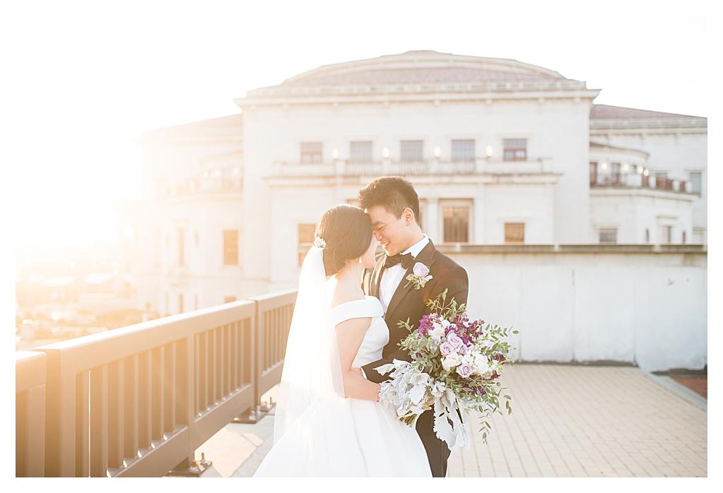 Ritz Charles Wedding Carmel Wedding Photographers_0426.jpg