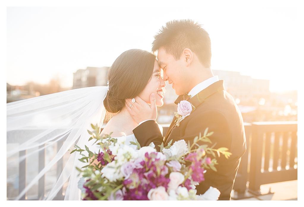 Ritz Charles Wedding Carmel Wedding Photographers_0427.jpg