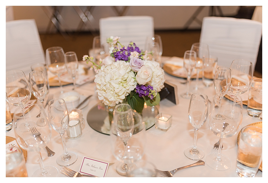 Ritz Charles Wedding Carmel Wedding Photographers_0428.jpg
