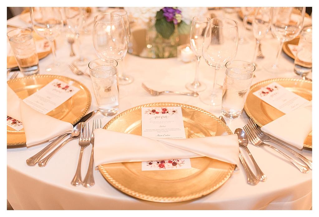 Ritz Charles Wedding Carmel Wedding Photographers_0429.jpg